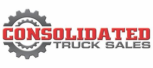 consolidated truck sales