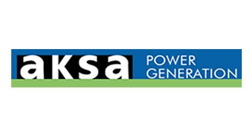 aksa power generation