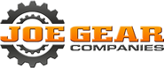 joe gear companies