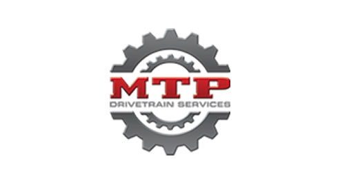 mtp drivetrain services